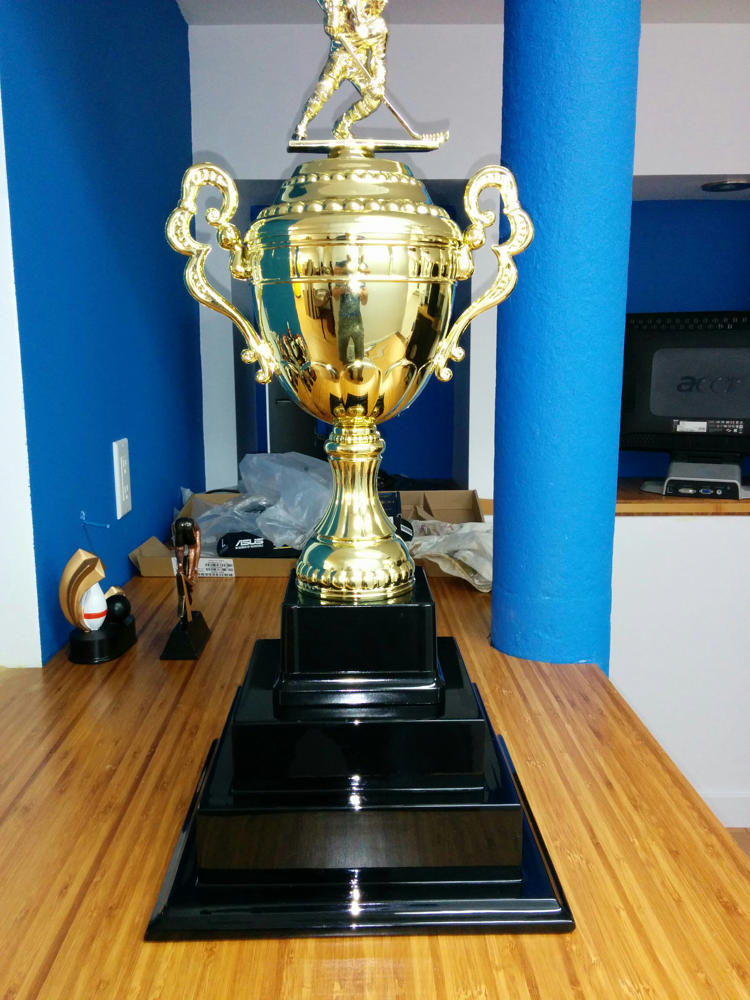 trophée-coupe_hockey_perpétuel