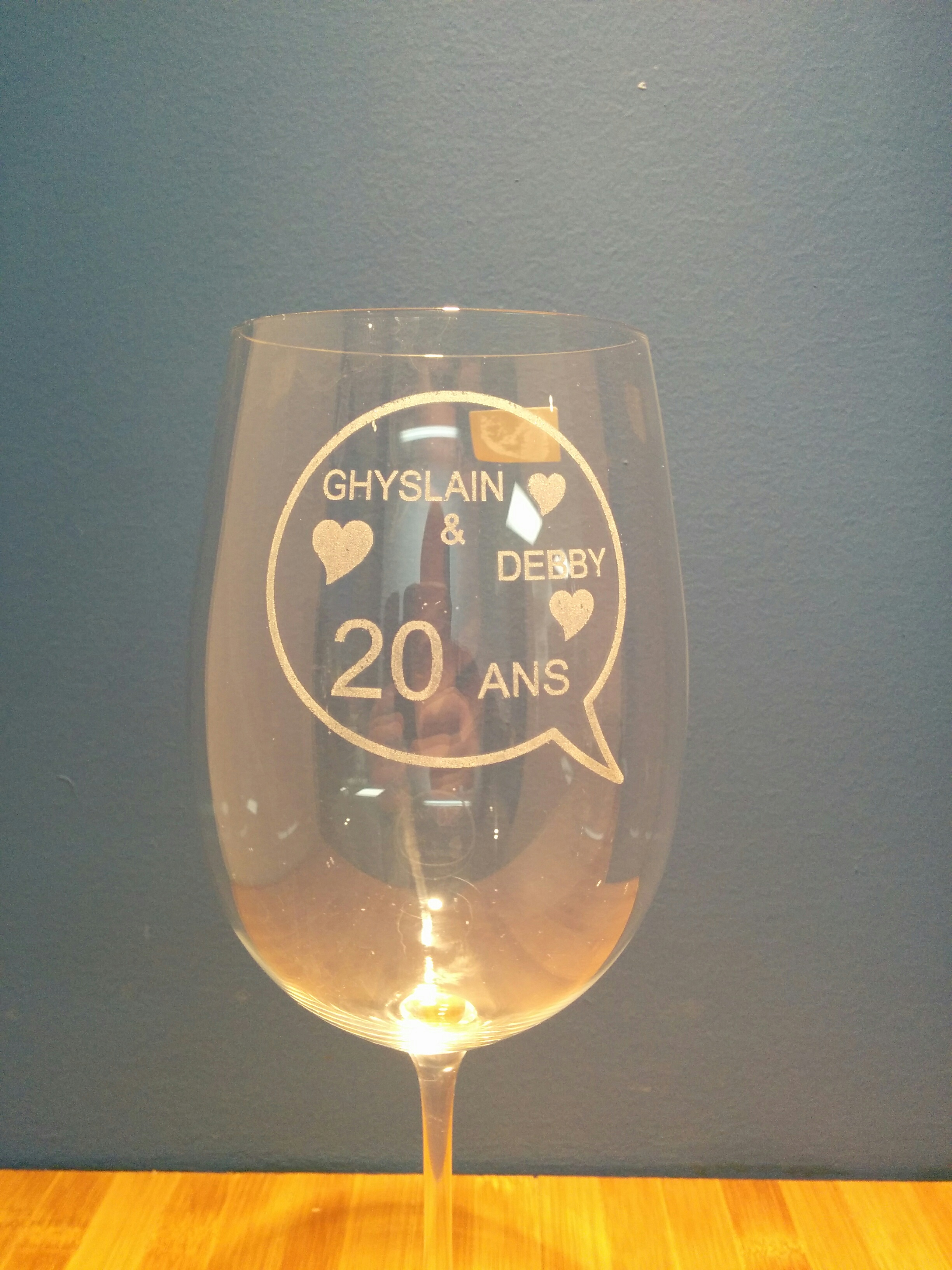 Gravure-verre-vin