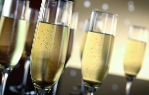 flute_champagne-cadeau-personnalise