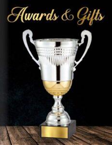 Trophée, Gravure, Médaille, Signalisation, Cadeaux, Personnalisation